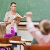 Будущим педагогам рассказали о преимуществах трудоустройства в системе образования в Омской области
