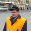 Курировать дорожный вопрос в Омской области будет Дмитрий Христолюбов