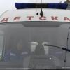 В Омской области из-за травмы в детском саду трехлетняя девочка лишилась части пальца