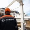 """Губернатор Омской области считает, что банкротством """"Мостовика"""" дело не ограничится"""