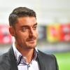 В Омске экс-игрок «Ливерпуля» откроет футбольную академию