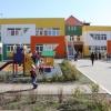 Частные детские сады в Омске могут открыть москвичи и екатеринбуржцы