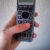 Для омских бизнесменов организована консультативная помощь по телефону