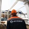 """Омский """"Мостовик"""" задолжал энергетической компании 8,5 миллиона рублей"""