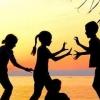 В Омской области за счет средств областного бюджета отдохнут более 77 тысяч детей