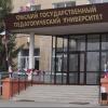 У исполняющего обязанности ректора ОмГПУ в собственности есть три квартиры