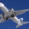 Авиабилеты Москва-Омск подешевеют до 5 тысяч