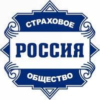 """Новый глава """"России"""""""