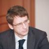 "Константина Петухова утвердили на должность гендиректора  МРСК ""Сибири"""