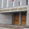 С омскими транспортными проблемами попробует справиться совет