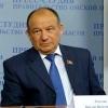 Работа министром принесла директору омской драмы приличную добавку к доходу
