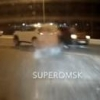 ДТП на Волгоградской улице в Омске попало на видео