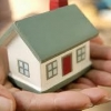 До конца года омским сиротам построят еще 381 квартиру