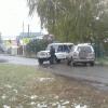 На День учителя из-за «бомбы» эвакуировали омскую школу № 67