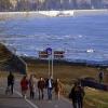 Рабочая неделя в Омской области начнется с теплых дней