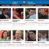 55 омичей с митинга Навального нашли и пытаются травить в интернете