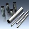 Преимущества и типоразмеры труб из нержавеющей стали AISI 304
