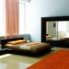 Где приобрести качественную мебель для спальной комнаты?