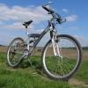 Велосипед – идеальный прогулочный транспорт для любого возраста