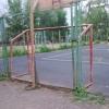 Прокуратура осмотрит детские площадки в омских дворах