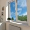5 причин поменять окна на пластиковые