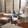 Как переехать в новый офис?
