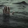 В Омске к Центральному пляжу прибило очередную жертву Иртыша