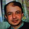 В Омске мужчина вышел из больницы в летних туфлях и пропал