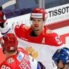 «Авангард» подытожил выступления своих хоккеистов на Евротуре