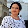 Омск посетит глава Российского императорского дома