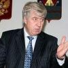 Виктор Шрейдер проведет в Омске личный прием граждан
