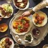 Первый семинар для рестораторов пройдет в Омске