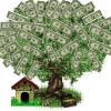 Что дают рассказы о деньгах