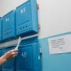 Апрельская плата за вывоз мусора в Омске будет пересчитана