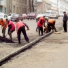 7 улиц и более 100 дворов отремонтируют дополнительно