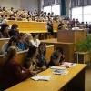 В Омском педуниверситете откроется кадровое агентство по вакансиям учителей на ближайшие 3 года