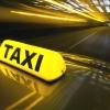 В Омске поймали 275 нелегальных таксистов