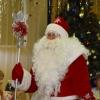 Омичи могут помочь организовать новогодние мероприятия для детей из спецучреждений