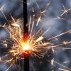 Новый год без пожаров