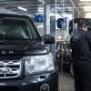 Автосервис для Land Rover — как не ошибиться с выбором?