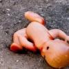 Омский Следком проверит, отчего погибли младенцы, чьи мумифицированные тела нашли на чердаке дома