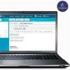 Омский водоканал информирует об изменении электронной почты для приёма показаний