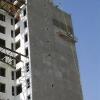 Возведение многоэтажных домов на современной основе