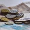 Прибыль омских предприятий в 2018 году уменьшилась на 17,4%