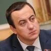 В омском Законодательном собрании стало на одного депутата меньше