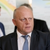 После звонка Путину проблемой омского инвалида занялся губернатор