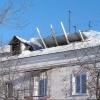 В 2018 году капитальный ремонт сделают в 1017 домах Омской области