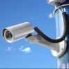 Системы видеонаблюдения на страже интересов вашего бизнеса