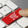 Как заставить посетителей интернет-магазина покупать, сэкономив на рекламе?