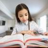 Неаттестованные омские девятиклассники пересдали математику